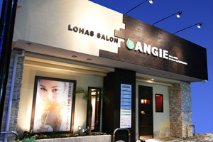 salon_angie_photo01